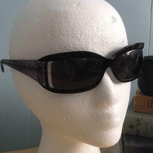 EUC Givenchy Sunglasses